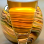 Czech Pils 11x14 Photo Print