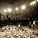 Holbox Circus - Will Dyde Photo Art
