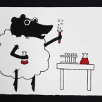 Action Sheep: Experimenting