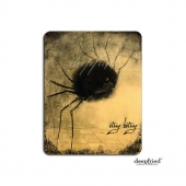 Itsy Bitsy Spider Note Cards